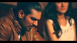 Dil perdesi by WAQAr EX music by bilal saeed new song 2013