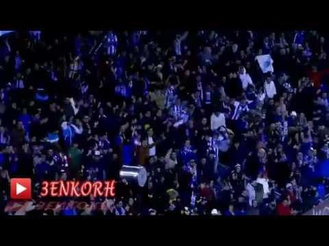 Download Real Madrid vs Deportivo La Coruna 2 - 1  All Goals & Highlights 23/02/2013