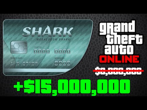 gta-5-dlc---get-$15,000,000-for-price-of-megalodon-shark-card-money-trick-(gta-online)