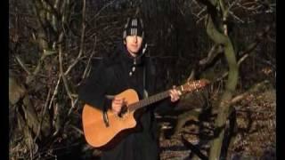 Peter Piek - Everybody feels the rain (white rain)