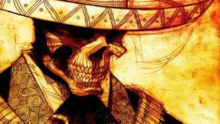 """Dead Mariachi"" - Underground Beat Hip Hop Mexicano Agresivo [Uso Libre]"