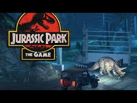 Latest Popular Games
