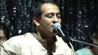 Om Namah Shivay - Vikram Hazra