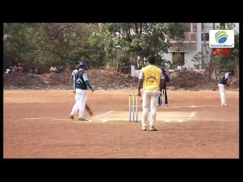 friendship chendvan vs zingaroo sports club final match