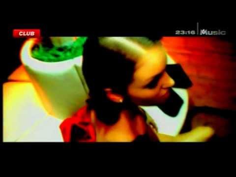 Armand Van Helden - The Funk Phenomena (Official Music Video)