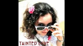 Download Me Singing Tainted Love by Hannah Peel (Piano Cover) MP3 song and Music Video