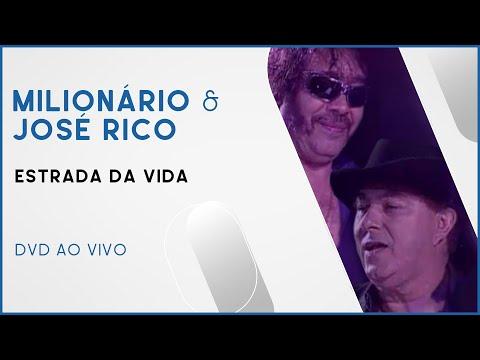 BAIXAR MUSICA ANJO RICO LOIRO MILIONARIO E JOSE