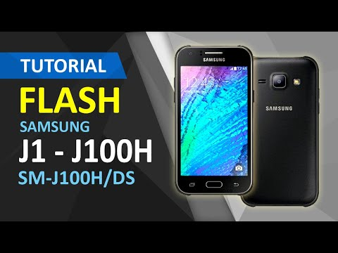 cara-flash-samsung-j1-sm-j100h/ds-indonesia