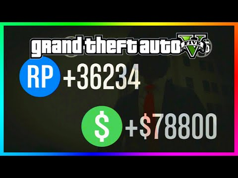 gta v online casino update bookofra deluxe