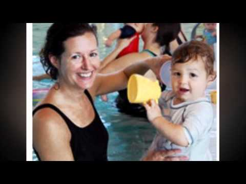 Swimming Lessons For Toddlers - Frankston - 9781 5533