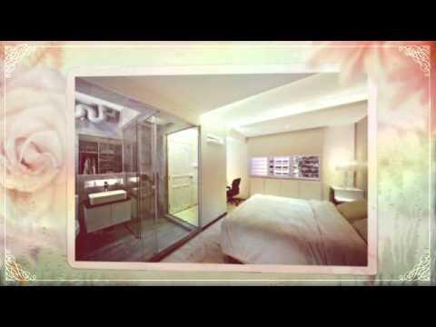 Home Decor Singapore - Designhdb Video - Fanpop