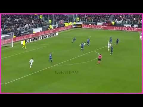 Download Juventus vs SPAL 2-0 - All Goals & Extended Highlights Last Match 2019