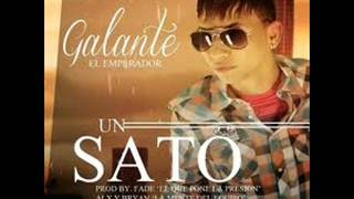 Video Galante Un Sato download MP3, 3GP, MP4, WEBM, AVI, FLV November 2018