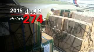 تحرير عدن يفتح الباب أمام عملية واسعة لإنقاذ اليمن