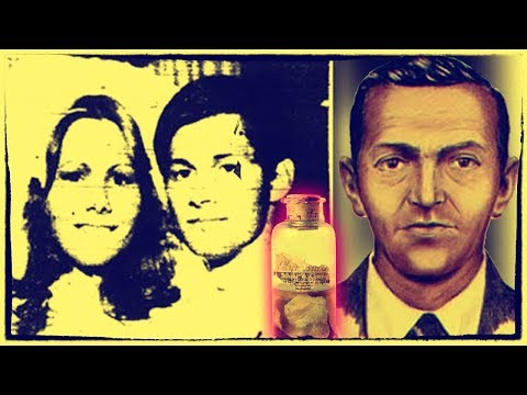 10 REAL LIFE MYSTERIES THAT NO ONE CAN EXPLAIN