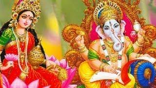 Diwali Pooja Vidhi I Shree Lakshmi Poojan Deepawali Poojan