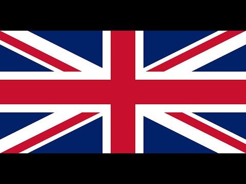 UK edition: rail freight multi-billion pound contribution