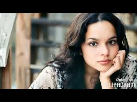 Norah Jones - I don't want to get over you