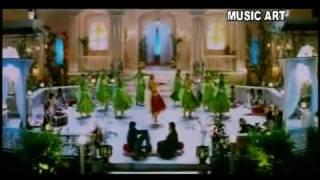 Har ek muskurahat muskaan nahi hoti .. HQ(sabaafroz.flv