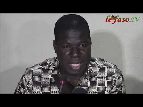 AIR SARADA INTERNATIONAL : La nouvelle compagnie qui desservira les villes intérieures du Burkina