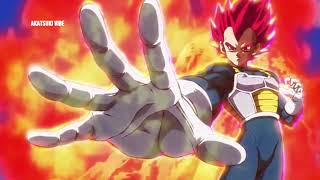 The Best of Dragon Ball Super: Broly Movie Soundtracks - Battle/Motivational Music