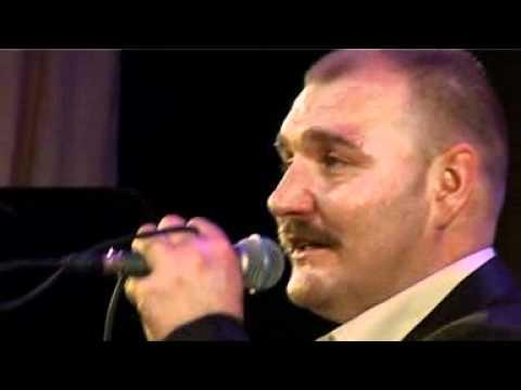Дмитрий Быковский: Мужики