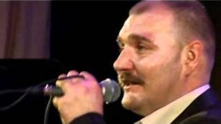 Дмитрий Быковский - Мужики