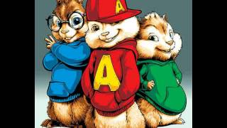 [CHIPMUNKS] Lefa - 20 ans