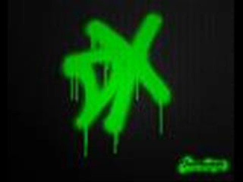 WWE DX theme song