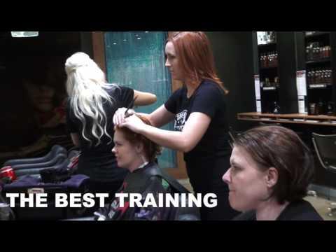 Elysium Hair Brisbane Recruitment Hairdressers Brisbane