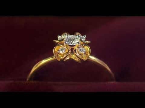 3021114ba0963 Tanishq Online - Buy Tanishq Jewellery Online At Best Price on Tata CLiQ