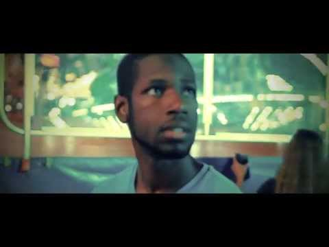 "D-Major the Adamant - ""IONO"" (Official Music Video)"