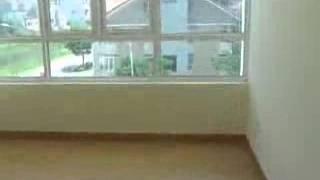 Căn hộ chung cư hoàng anh gia lai 3 newsaigon cho thuê CALL 0938.198.196