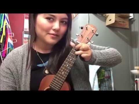 Repeat Cómo tocar Y al final de Enrique Bunbury en guitarra