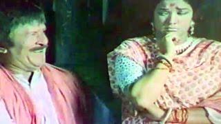 Phoot Gaile Kismatiya, Mohd. Rafi, Asha Bhosle, Dangal - Bhojpuri Song