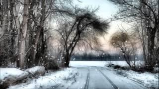 Ατέλειωτο ταξίδι ( Να κάνουμε έναν έρωτα όλο τρέλα)  ♥ ♪♫Τόλης Βοσκόπουλος
