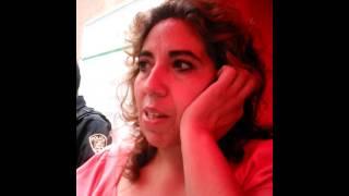 POLICIAS DE LA ROMA NORTE actuaron con prepotencia por que no me deje extorcionar
