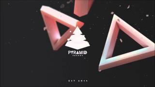 S.R. Krebs - She Like (Ewan Pearson Remix)