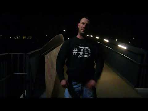 Don Daz - Ich Bin Ich   ( Beat By: BMo Musik)   #D