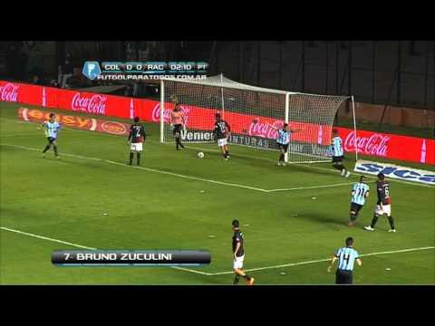 gol-de-zuculini.-colón-0-racing-1.-fecha-1.-torneo-inicial-2013