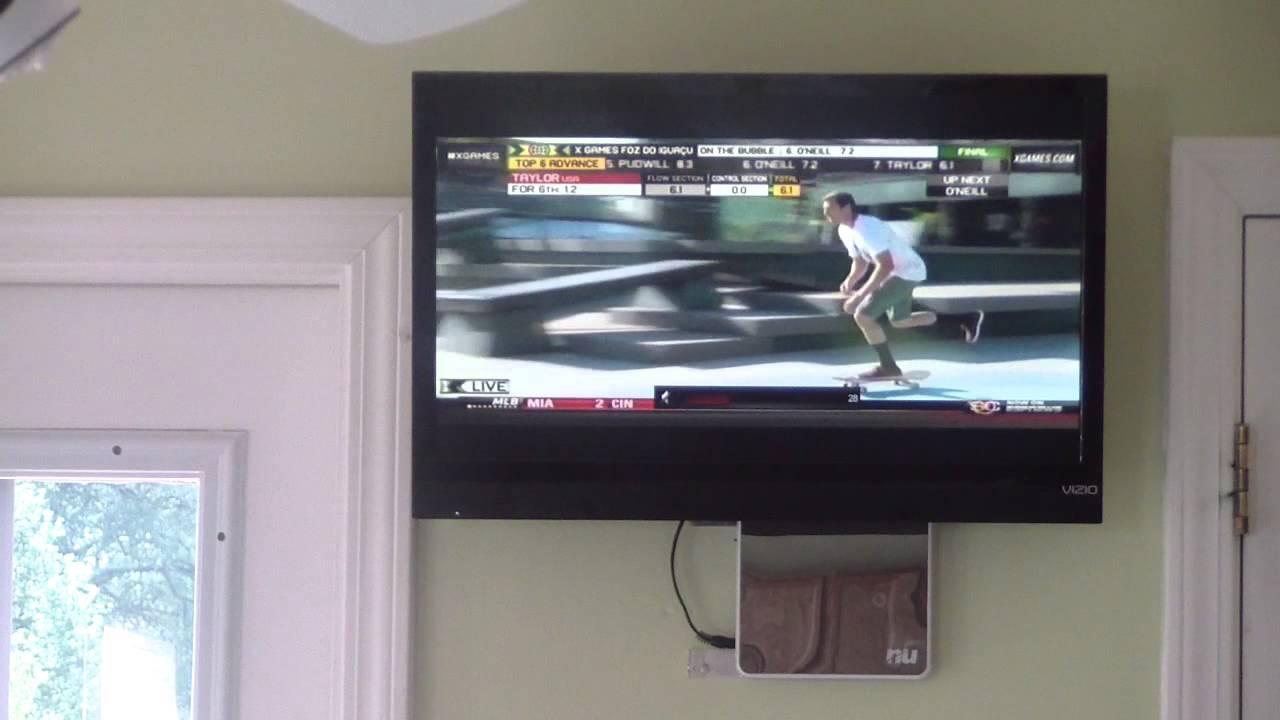 vizio tv on sale. vizio tv on sale