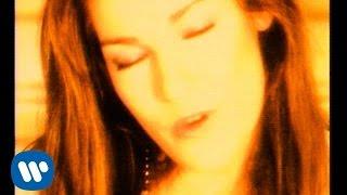 Lis Sørensen - Forvandling (Official Music Video)