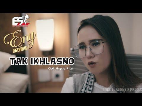 Eny Sagita - Tak Ikhlasno [OFFICIAL]
