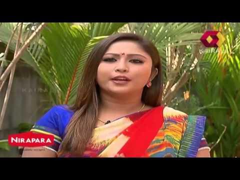 JB Junction: Actress Archana Suseelan About Akshara | അക്ഷരയെ കുറിച്ച് സീരിയൽ  താരം അർച്ചന