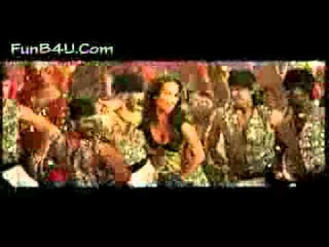 Munni Badnam Hui Remix Mp4 Mp3 Song & Music Video (full song