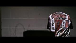 Смотреть клип Loyle Carner - Cantona