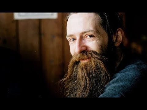 We will live forever, soon! - mit Aubrey de Grey von SENS Research Foundation