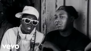 Watch Public Enemy Cant Truss It video