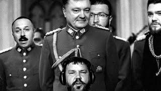 Претензии к украинским блогерам Чат Рулетки #БездуховнаяЕвропа