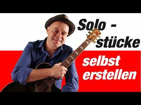 E-Gitarre & Komposition - Workshop mit Ibanez Endorser Emanuel Knorr von MAJESTY 13/14.10 - Bremen from YouTube · Duration:  2 minutes 24 seconds